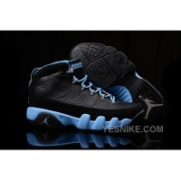 Big Discount! 66% OFF! Women Sneakers Air Jordan IX Retro 210