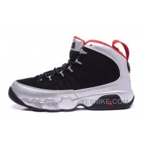 Big Discount! 66% OFF! Women Sneakers Air Jordan IX Retro 204