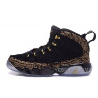 Big Discount! 66% OFF! Women Sneakers Air Jordan IX Retro 202