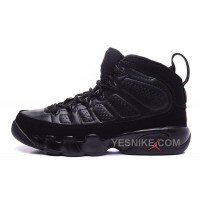 Big Discount! 66% OFF! Women Sneakers Air Jordan IX Retro 200