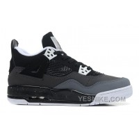 Big Discount! 66% OFF! 626970-030 Air Jordan IV (4) Fear GS