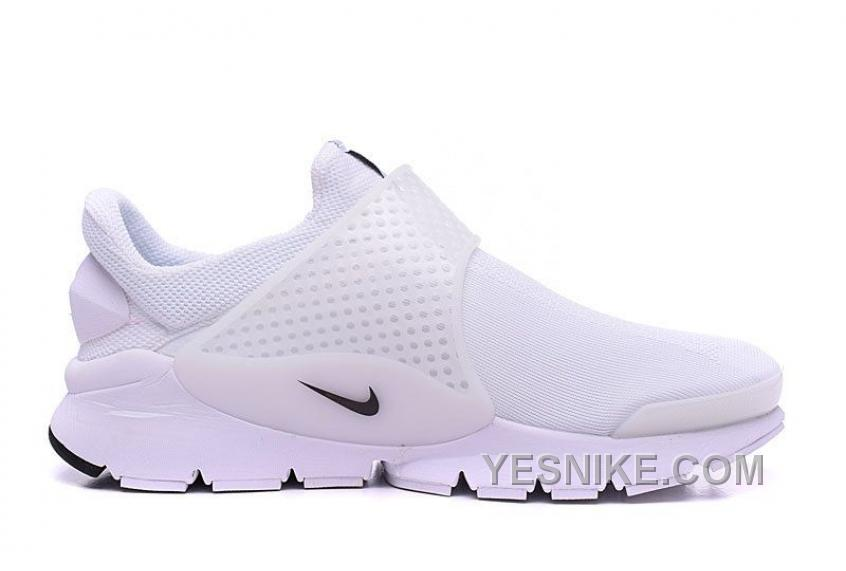 sale retailer 4b45c 6341a Big Discount ! 66% OFF! Nike Sock Dart Independence Day EARLY LINKS