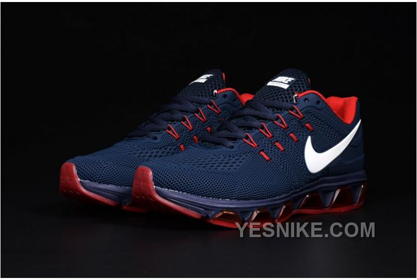 a69ce4e44f98 ... where can i buy chaussures nike air max tailwind 8 outlet 77dc7 2fa0f  ...