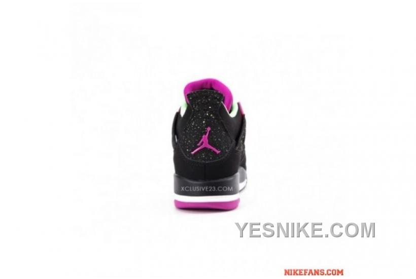 90c34b24bd15da ... new zealand big discount 66 off air jordan 4 alternate 89 release date  women mppih 58f55