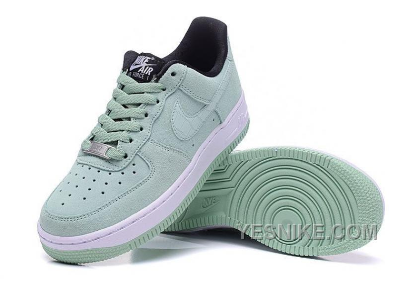 nike air force 1 canvas cashmere for sale nz