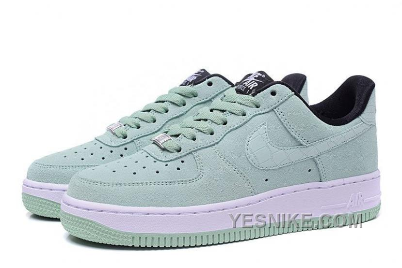 nike air force 1 canvas cashmere nz
