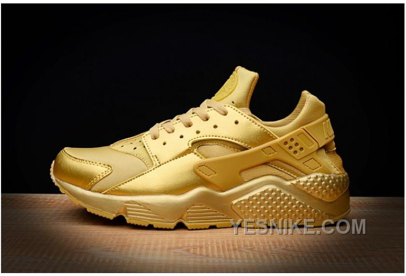 195db758b6d8 Big Discount ! 66% OFF ! Nice Kicks X Nike Air Huarache Lowrider ...