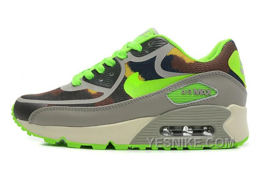 check out 99c1c 39662 Big Discount! 66% OFF! Best Nike Air Max 90 25 Anniversary Mens Trainers UK  Cheap