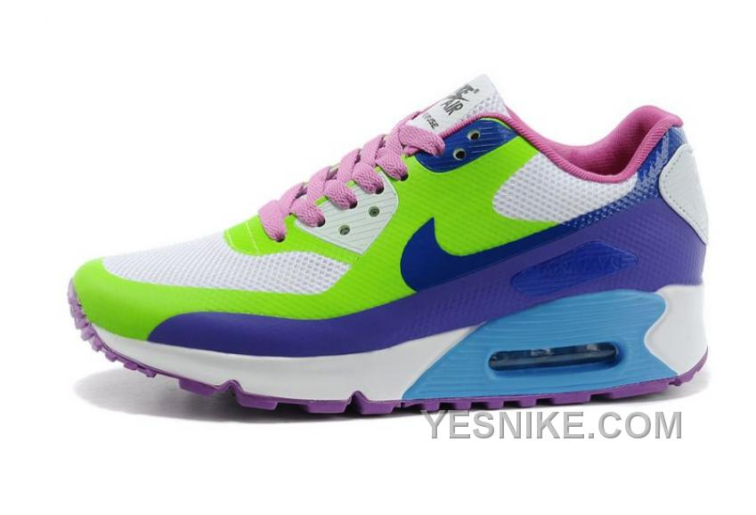 new styles 80664 5a007 Big Discount! 66% OFF! Nike Air Max 90 Anniversary Pack HYPEBEAST