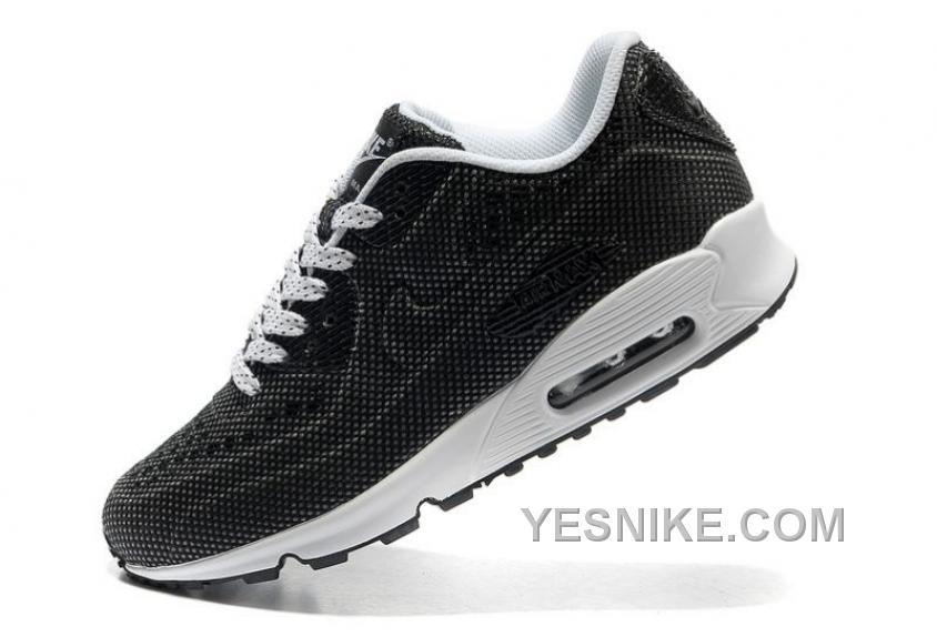 Big Discount! 66% OFF! Mens Nike Air Max 90 Hyperfuse