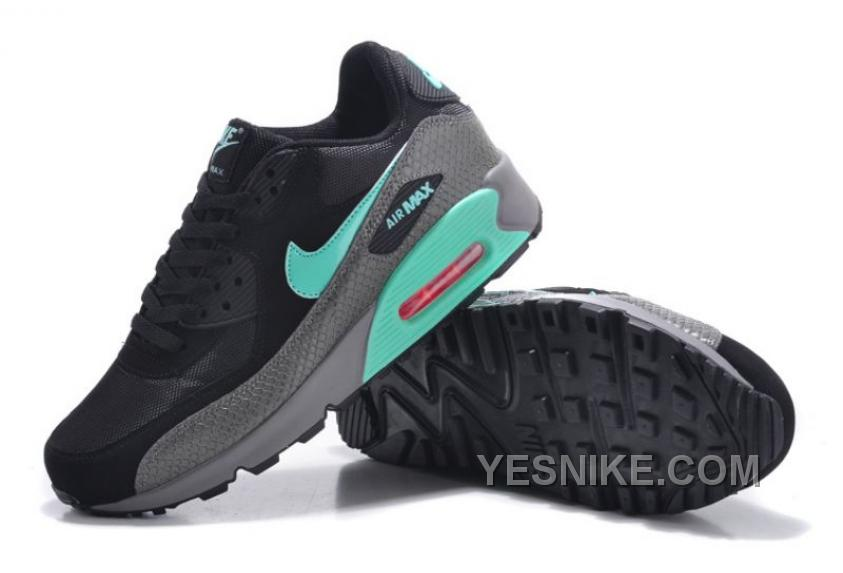 newest b2f2d a4aa6 Big Discount! 66% OFF! Nike Air Max 90 Ice Pack Eastbay Blog