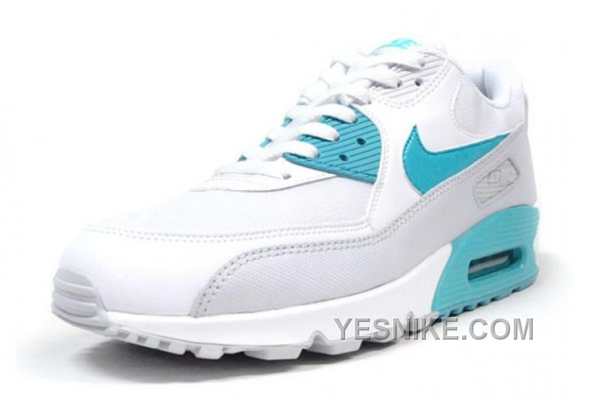 Big Discount! 66% OFF! High Top Nike Air Max 90 YMCA Of Austin Austin TX
