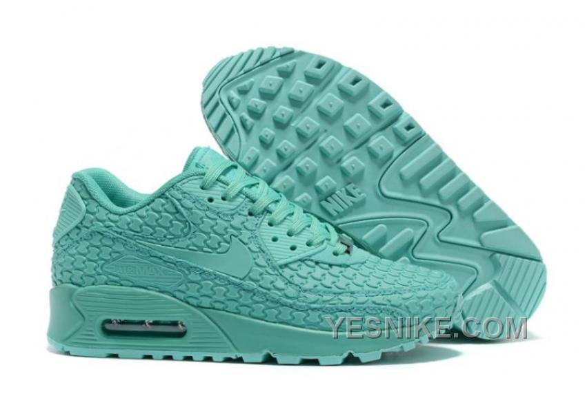 Big Discount! 66% OFF! Archive Nike Air Max 90 EM 554719 330
