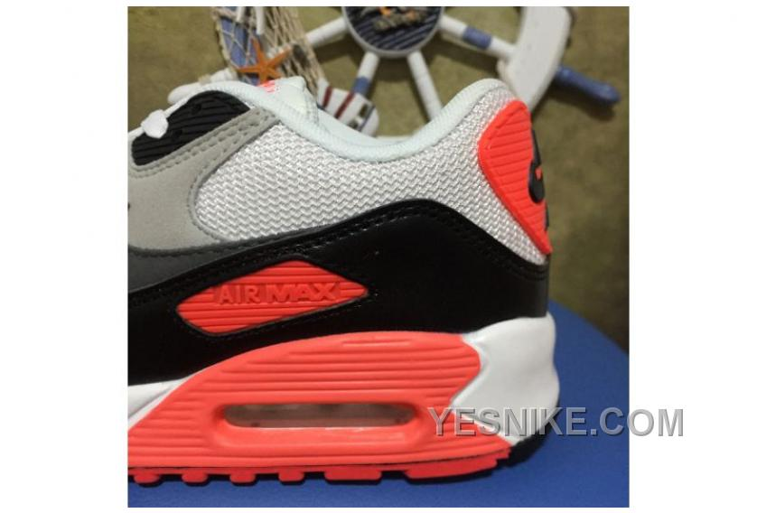 Big Discount! 66% OFF! Nike Air Max 90 Hyperfuse Red EBay