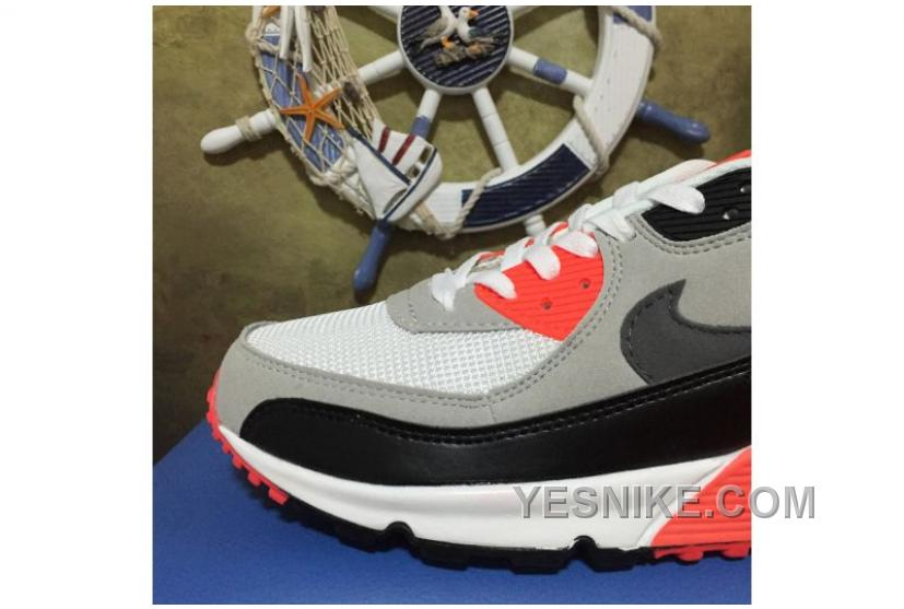 nike air max 90 independence day ebay