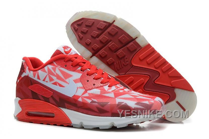 Big Discount! 66% OFF! Buy Nike Womens Air Max Lunar 90 SP Moon Landing Volt