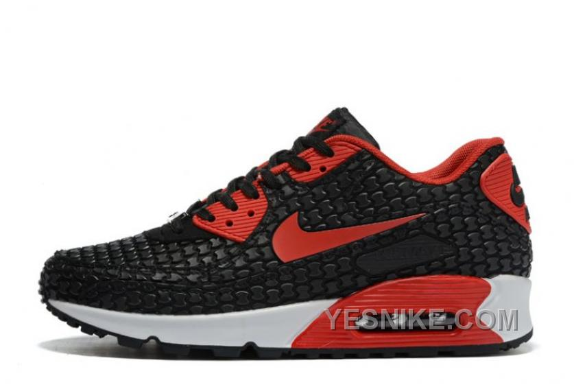 timeless design eed68 14ba0 Big Discount! 66% OFF! Nike Air Max 90 OG Infrared Release Date