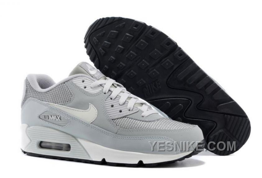 Big Discount! 66% OFF! Sale Rare Nike Air Max 90 Hyperfuse Justget