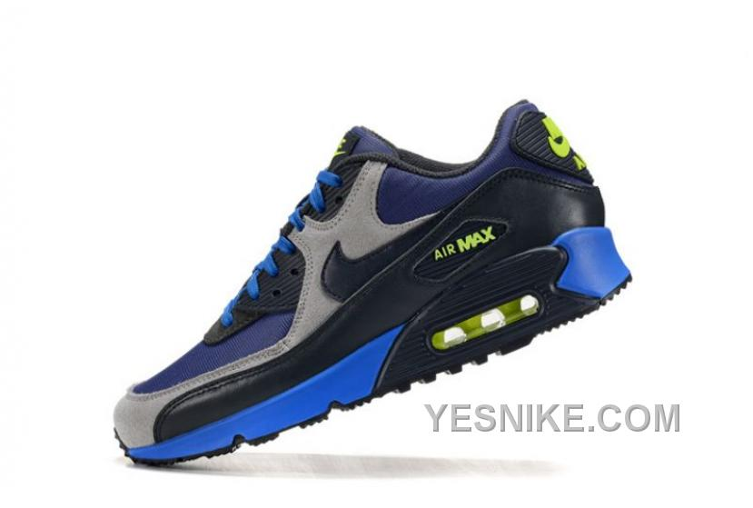 Big Discount! 66% OFF! NIKE AIR MAX LUNAR 90 SP MOON SOLEFOOD NY