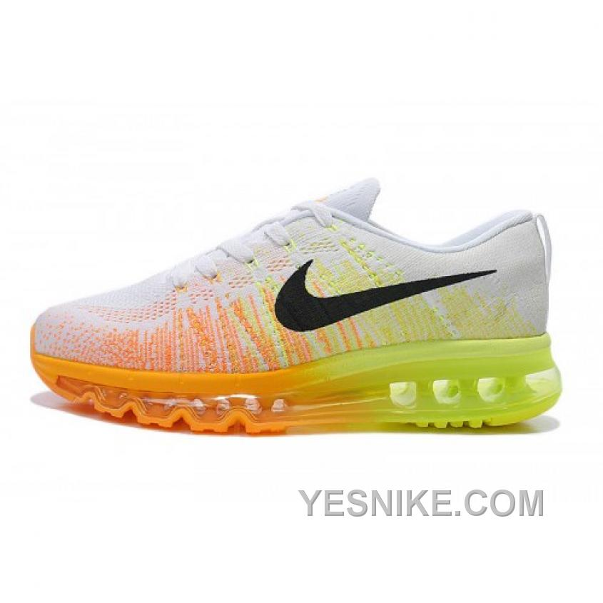Big Discount! 66% OFF! Nike Air Max 95 Ultra Jacquard Chaussures De Running Pas
