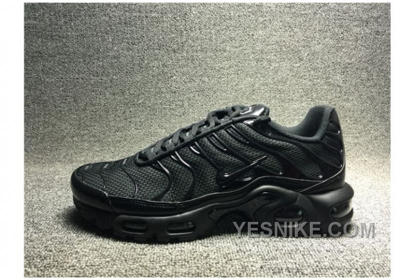promo code 20116 75b26 Big Discount! 66% OFF! Nike Air Max Plus 3 TN EBay