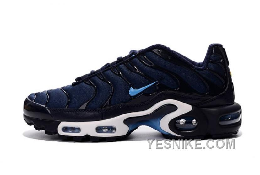 buy popular a66bd 17882 ... cheap nike air max plus tn tuned 1 tiger orange 225ff 73c58