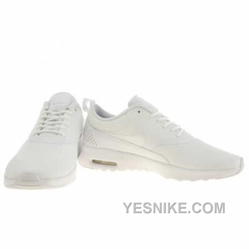 f6074fd01acc1 ... norway nike air max thea womens all white black friday 23b9b 82d4c