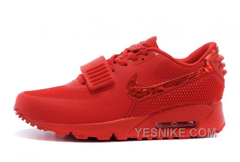 3020e08d Big Discount! 66% OFF! Buy Nike Air Yeezy 2 Red Nike Air Yeezy 2 Red ...