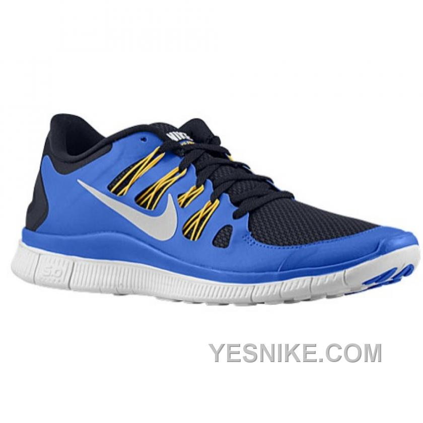 3e9b7908c0c9 ... nike free 5.0 mens blue black black friday deals 5f415 cd548 norway buy  nike free 5.0 2016 nike mens free 5.0 blue green white mesh running shoes  ...