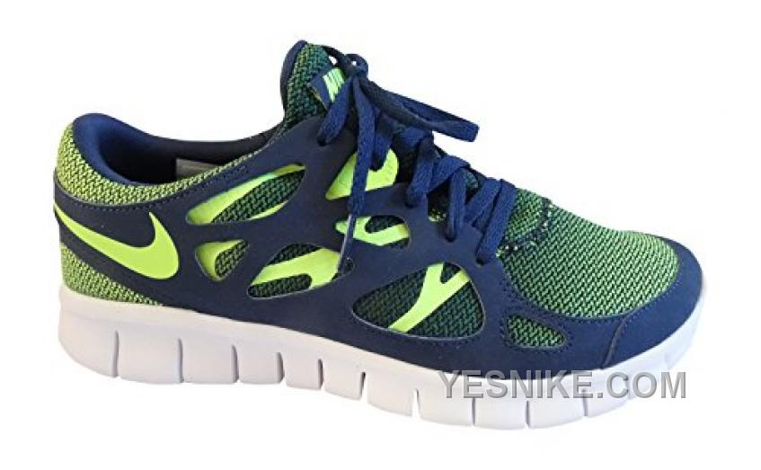Big Discount ! 66% OFF! Nike Free Run 2 Mens Black Friday Deals 2016[XMS1201]