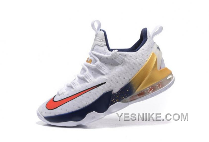 timeless design 74272 be086 ... basketball shoes e2998 a762f  get boys and girls nike lebron 13 galaxy  atomic purple c57b6 772c1