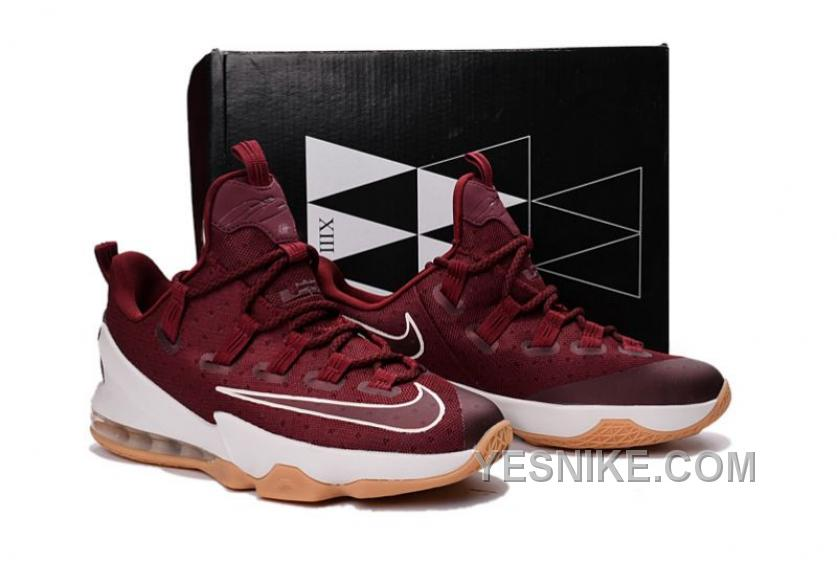 f2e2086a6be new zealand lebron 13 bhm weather 0e63b cdf23