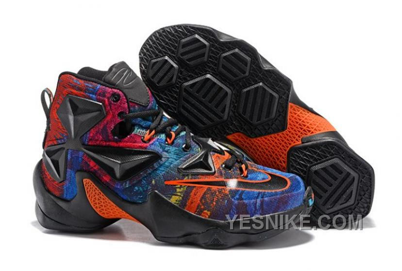 reputable site 31eef 1d21d Nike LeBron Zoom Soldier 9 Freegums Available Now
