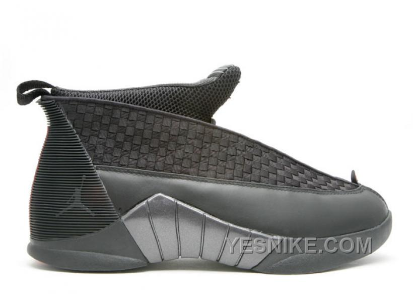 Big Discount! 66% OFF! Air Jordan 15 Retro Sale