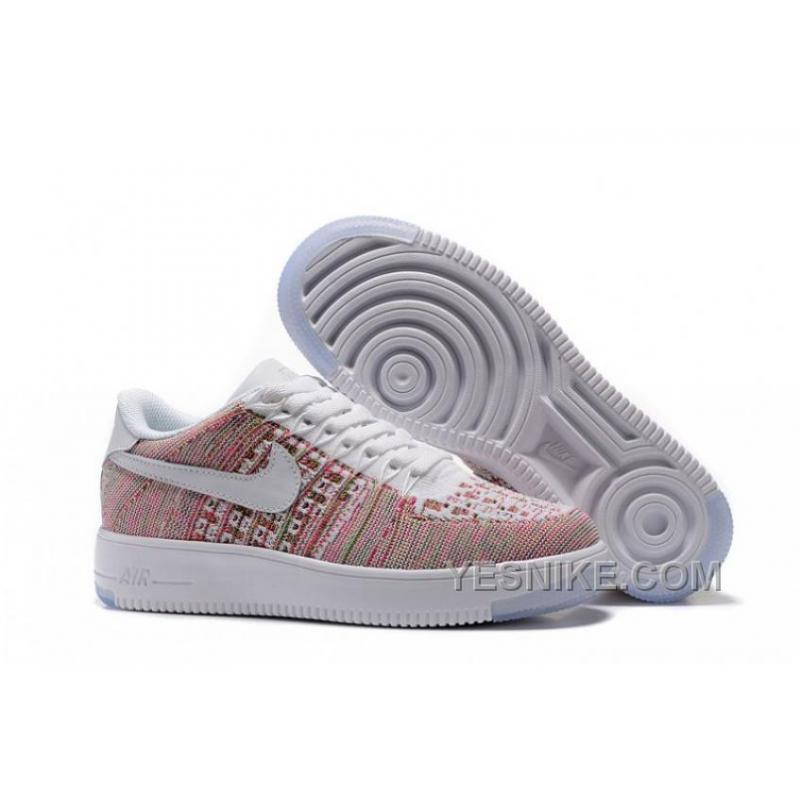 nike air force 1 ultra force femme