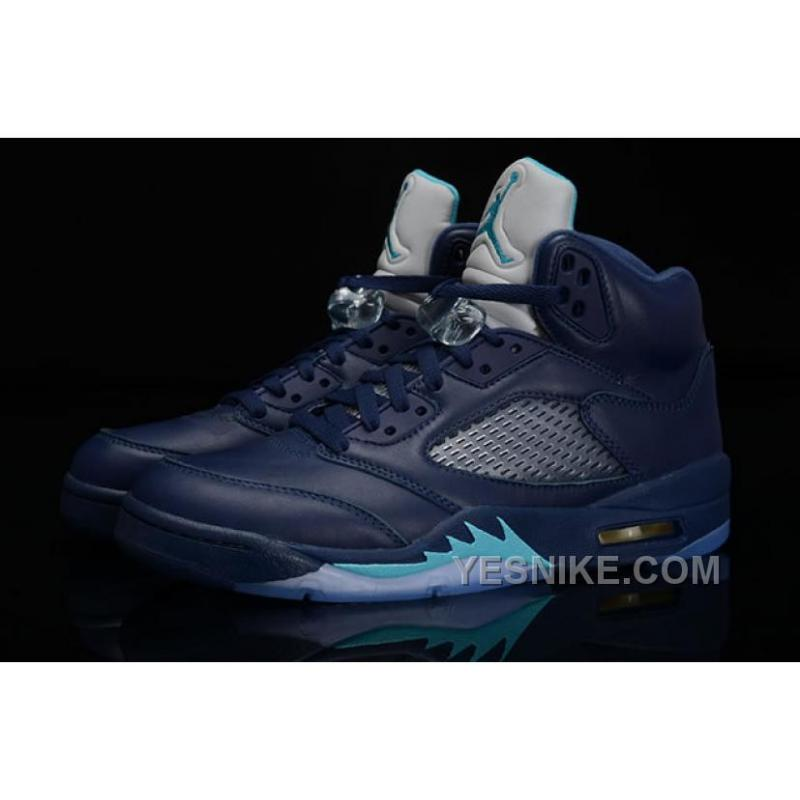info for 417b8 91cdc Big Discount! 66% OFF! Air Jordan 5 Retro