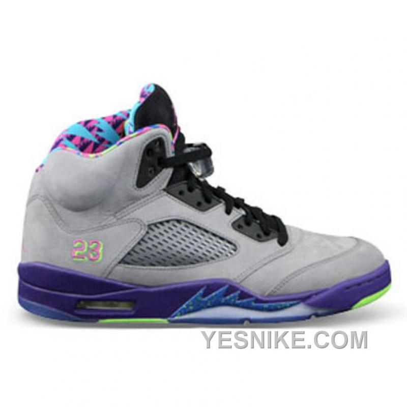 cheap for discount c949f 61711 621958-090 Air Jordan 5 Bel Air Cool ...