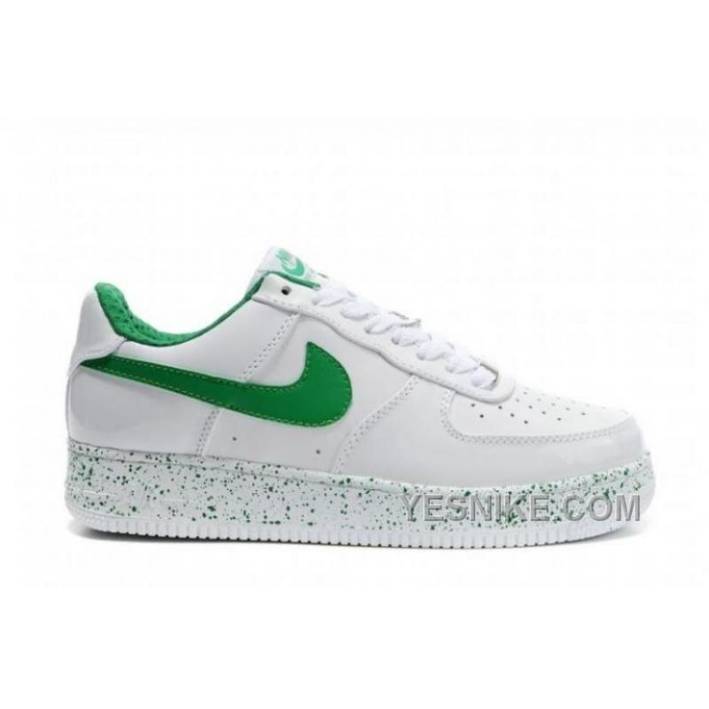 Big Discount ! 66% OFF ! NIKEiD Air Force 1 Metallic Croc Option Available Now