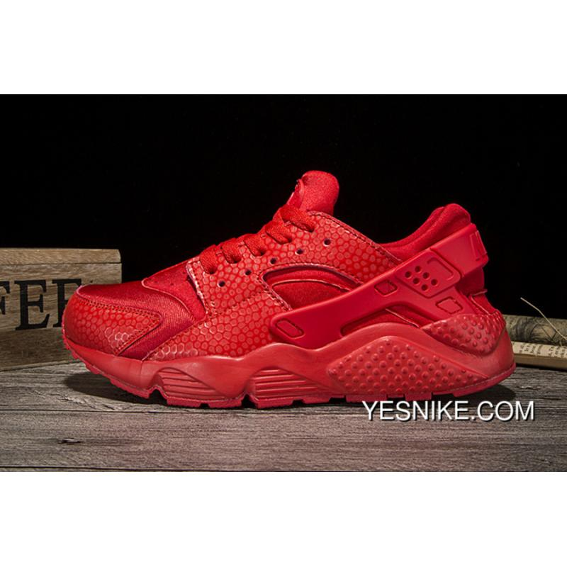 1ce8c4d24371 ... 14 The 1 Generation NIKE Air Huarache For Sale ...