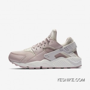 finest selection a044e c1aa4 634835-029 Nike Air Huarache Womens Lifestyle Shoes Free Shipping