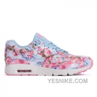 beauty first rate new style Nike Air Max 1 Ultra City, Nike Shoes, Air Jordan shoes | YesNike.com