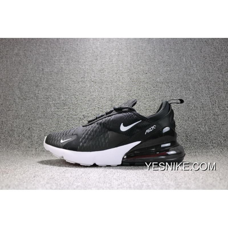 Shoes And 002 Shoes Air Heel Jogging Shoes Men palm Nike Top