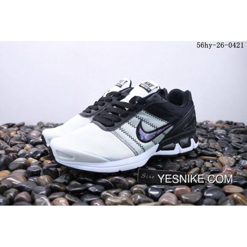 e3e98d65c14d 14 Bruce Lee Colorways Nike Air Max Turbulence Kaleidoscope Back Hiker  Jogging Shoes 56 Hy Series ...