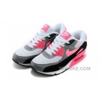 Nike Air Max 90 Essential, Nike Shoes, Air Jordan shoes