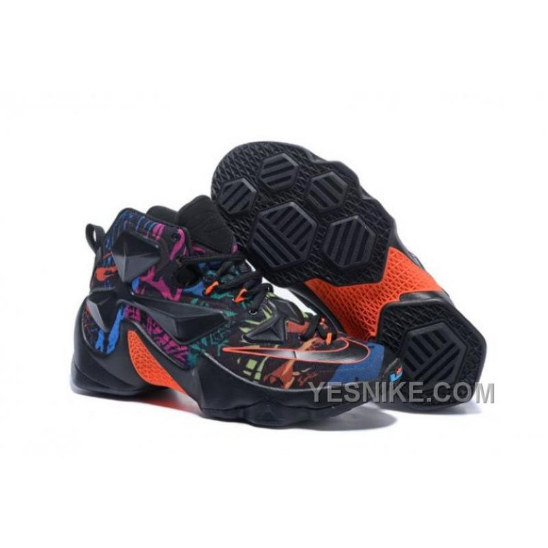 eb6dc9cedc51 ... reduced lebron 13 low ebay e9b24 054b8
