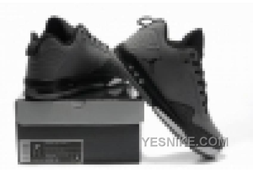 new concept e598f ae833 Nike Air Jordan After Game II Gri 8050 Y4iEd