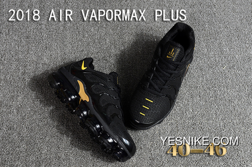 f708503cd91 11 2018 Kohta NIKE AIR VAPORMAX PLUS Copuon