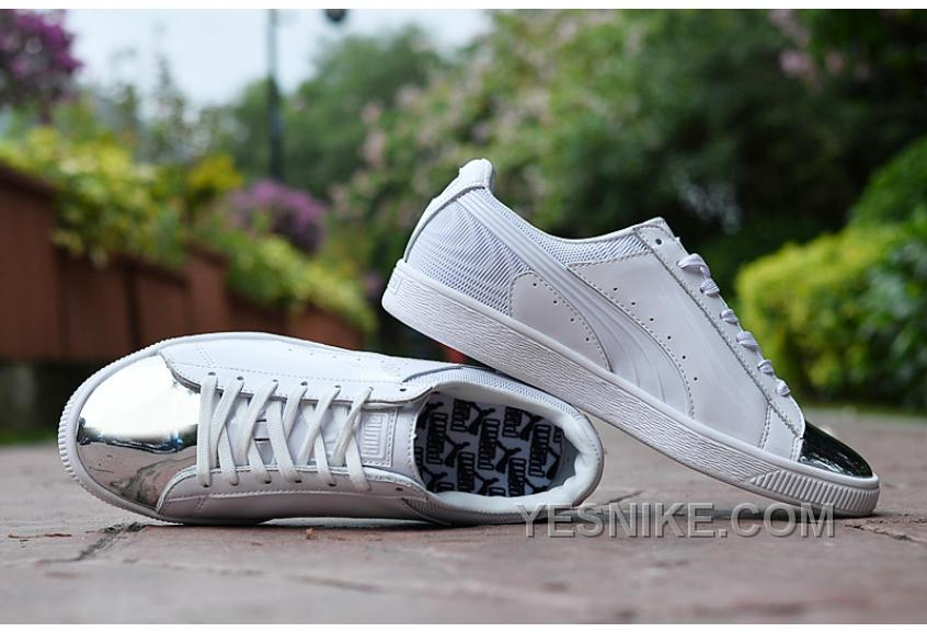 Puma Clyde Produkte online Shop & Outlet | LadenZeile